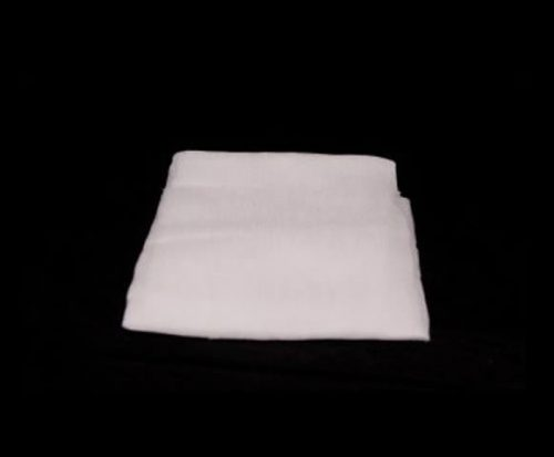 traditional cheese cloth